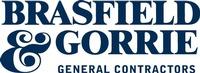 Brasfield & Gorrie, LLC