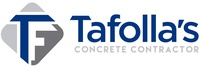 Tafolla's Construction Inc