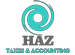 Haz Taxes & Accounting, LLC
