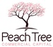Peach Tree Commercial Capital