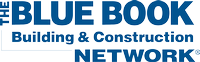 The Blue Book Building & Construction