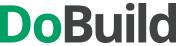 DoBuild, LLC