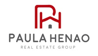 Paula Henao Real Estate Group, Inc. / Keller Williams