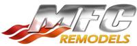 MFC REMODELS, INC