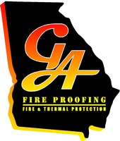 GA Fire Proofing, LLC