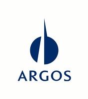ARGOS USA Corp