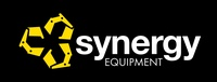 Synergy Equipment