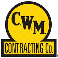C.W. Matthews Contracting Co., Inc