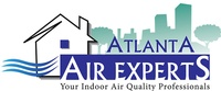 Atlanta Air Experts