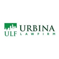 The Urbina Law Firm, LLC