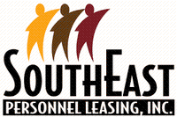 SouthEast Personnel Leasing, Inc.