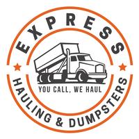 Express Hauling & Dumpster LLC