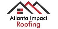 Atlanta Impact Roofing