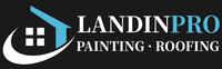 LandinPro LLC