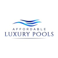 Affordable Luxury Pools
