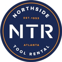 Northside Tool Rental