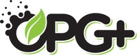 OPG Plus LLC
