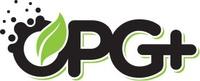 OPG Plus LLC