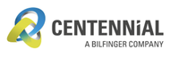 Centennial Contractors Enterprises, Inc.