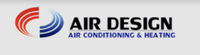 Air Design Air Conditioning & Heating
