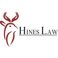 Hines Law - Law Offices of Matthew C. Hines, LLC