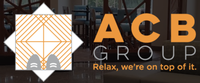 ACB GROUP INC.