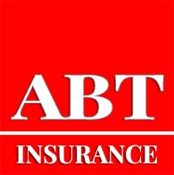 ABT INSURANCE SERVICES INC