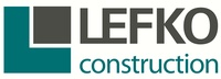 LEFKO Construction
