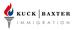Kuck & Baxter Immigration Partners