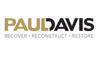 Paul Davis Restoration North Atlanta