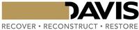 Paul Davis Restoration North Atlanta