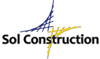 Sol Construction