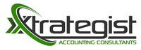 Xtrategist (Accounting & Financial Consulting)