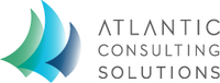 Atlantic Consulting Solutions