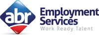ABR Employment Services