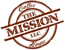 Mission Coffee House LLC