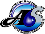 Aqua Skiers, Inc.