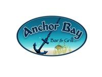 Anchor Bay Bar & Grill, LLC