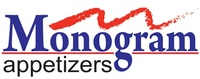 Monogram Appetizers