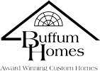 Buffum Homes LLC