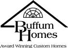 Buffum Homes LLC