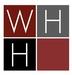 Wrigley, Hoffman & Hendricks, P.C.