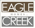 Eagle Creek Homes LLC