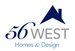56 West Homes & Design
