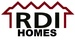 RDI Homes LLC