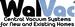 WalVac Inc.