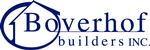 Boverhof Builders, Inc.