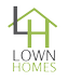 Lown Homes LLC