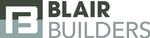 Blair Builders