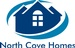 North Cove Homes LLC